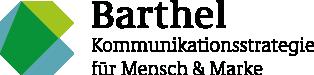 Barthel Logo